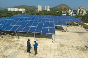 Govt to extend all help to clean energy researchers: Dharmendra...