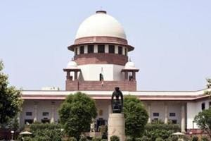 SC order on judges bribery case likely today: Here's all you need to...