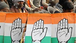 After NCP, Congress plans 18-day agitation against Maharashtra...
