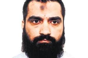 26/11 terror attack case: Prosecution shows handler Abu Jundal's...