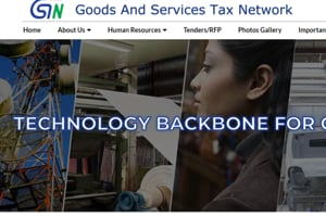 GSTN utility for exporters to claim refunds goes live tonight