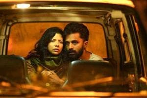 Nude, S Durga dropped from IFFI: Apurva Asrani quits jury, director...