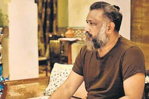 Lucknow can be alternate destination for Bollywood, says Anubhav Sinha