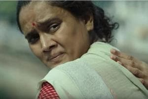 Marathi film Nude's teaser: Cover your body, not your soul. Watch...