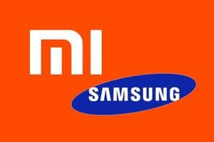 Xiaomi and Samsung top smartphone brands in India: Report