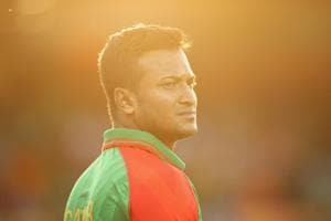 Bangladesh Cricket Board to allow only two NOCs for overseas Twenty20...