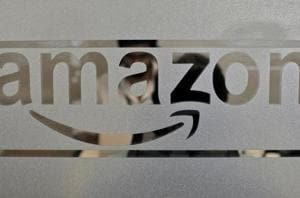 Amazon India doubles its war chest to $4.7 billion to take on rival...