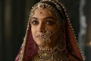 Padmavati row: The audience is intelligent enough to judge the film,...
