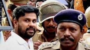 Dileep's demand for Malayalam actress' video rejected by court