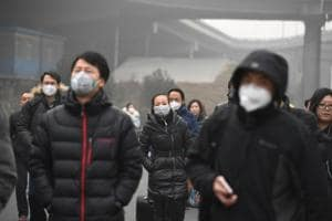 The fight against pollution: Can Delhi better Beijing?