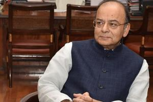 Finance ministry asks PSBs to submit fund-raising road map in a month