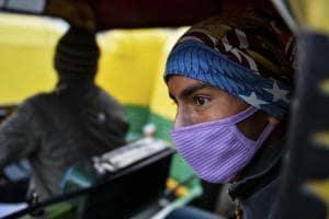 Delhi pollution: Kejriwal govt draws criticism as RTI files Rs 787 cr...