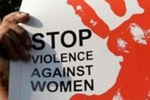 Ahmedabad woman abducted and gang-raped by 5 men inside car in Kanpur
