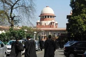 SC restrains Rajasthan from bringing in Gujjar quota