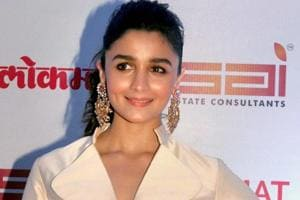 Audience will see me in different avatar in Raazi: Alia Bhatt