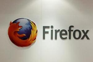 Firefox chooses Google as default search engine, surprises Yahoo