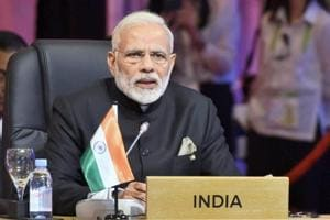 Indo-US cooperation helps talented entrepreneurs: PM Modi ahead of...