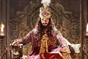 Padmavati: Technicians' association plan to boycott Bhansali films if...