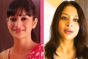 Peter Mukerjea may have caused Sheena Bora's disappearance, alleges...