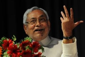 Video conferencing facility in all Bihar jails by next year: Nitish