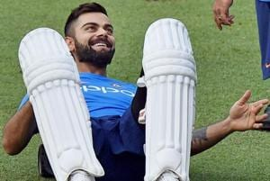 India vs Sri Lanka: Five key player battles to watch out for