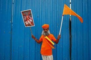 Padmavati row: Karni Sena calls shutdown on Dec 1, Bhansali gets...