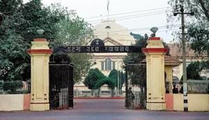 'Cash in court' bribery sting operation in Patna court: Axe falls on...