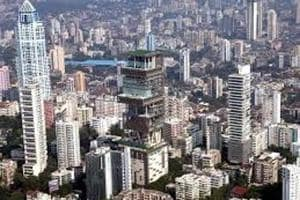 The four-day Maharashtra Chambers of Housing Industry (MCHI-CREDAI) exhibition, which started on Thursday, saw host of offers -- price cuts, no floor rise, exemption in goods and services tax (GST), flexibility of payment schedules and lenient loans.