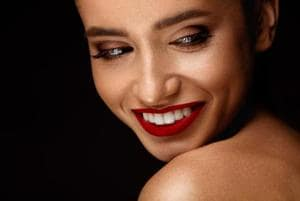 Matte lipsticks are a no-no in winter. Here are some more beauty tips...