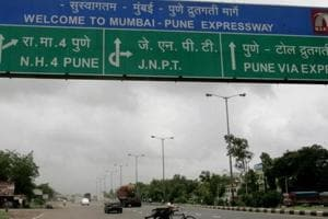 Mumbai to Pune in 15 minutes? May be possible