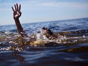 Jharkhand: Man drowns attempting to win Rs 50 bet