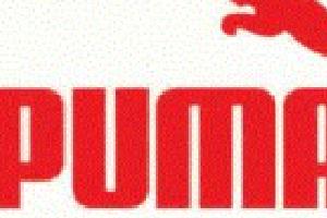 After outrage over shoe ad graffiti, Puma India apologises
