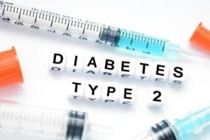 Diabetes patients, beware: Glucose control can increase risk of death