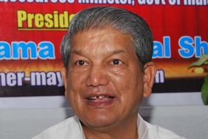 Uttarakhand ministers in property business: BJP asks for proof from...
