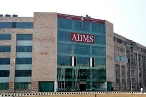 High Court issues notice to AIIMS, Rishikesh on hike in fee of health...