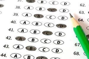 TSPSC FBO exam answer key: Check now and raise objections from...