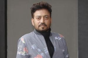 Irrfan on working in female-fronted films: I don't mind being ruled by...