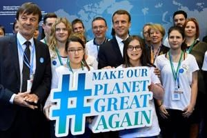 At Bonn, 19 nations say they'll use more bioenergy to slow climate...