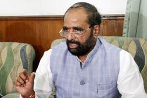 Bangladesh poses security threat besides Pakistan, China: Union...