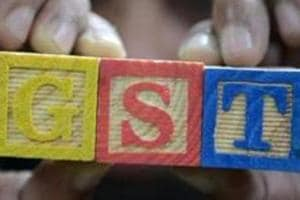 Exporters can manually file GST refund claims: CBEC