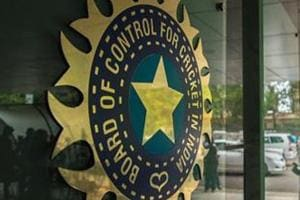 BCCI to hold SGM on December 1, five-year Future Tours Programme to be...