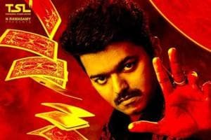 Mersal beats Kabali to become most viewed Indian film teaser