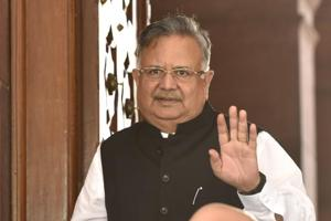 The petition specifically seeks an investigation against Chhattisgarh chief minister Raman Singh.