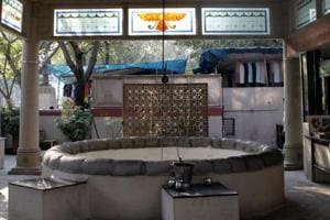 Parsi trust wants 292-year-old well in south Mumbai to be protected...