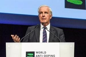 WADA finds Russia 'non-compliant', Winter Olympics participation in...