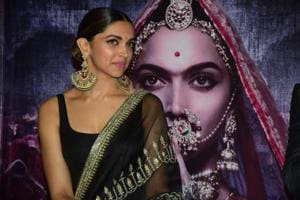 Padmavati controversy: Thugs and vandals cannot decide what we should...