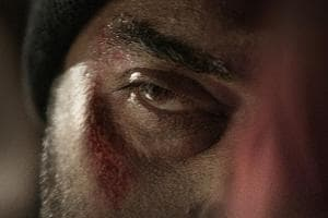 Bilal first look: Mammootty and Amal Neerad join hands for sequel of...