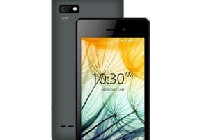 Airtel, Karbonn launch A1 Indian, A41 Power smartphones at feature...