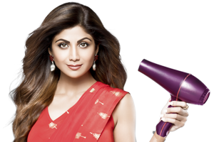 Shilpa Shetty Kundra announces her new book, The Diary of a Domestic...