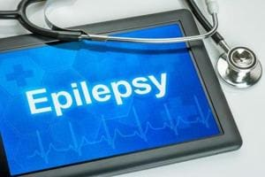 Surgery an option for epilepsy patients resistant to drugs, say...